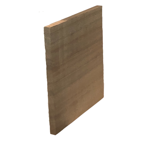 Megatimber Buy Timber Online  MERANTI MAPLE DAR 281 x 18 RANDOM LENGTH MD30025