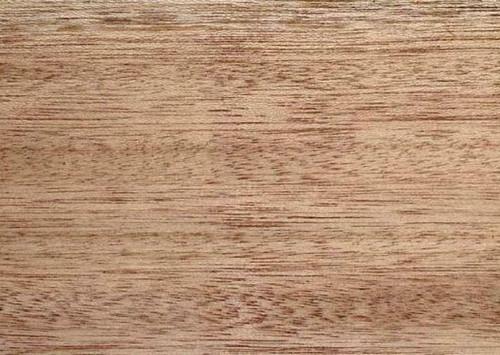 Megatimber Buy Timber Online  MERANTI MAPLE DAR 285 x 42 RANDOM LENGTH MD30050
