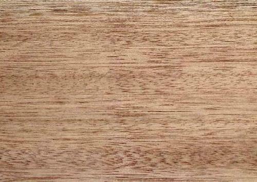 Megatimber Buy Timber Online  MERANTI MAPLE DAR 240 x 31 RANDOM LENGTH MD25038