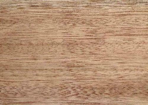 Megatimber Buy Timber Online  MERANTI MAPLE DAR 235 x 42 RANDOM LENGTH MD25050