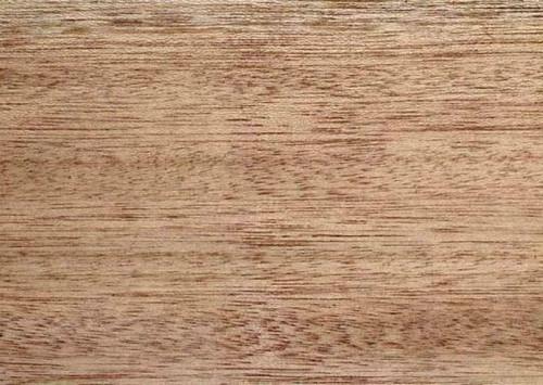 Megatimber Buy Timber Online  MERANTI MAPLE DAR 190 x 18 RANDOM LENGTH MD20025