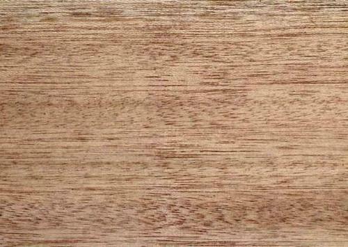 Megatimber Buy Timber Online  MERANTI MAPLE DAR 185 x 31 RANDOM LENGTH MD20038
