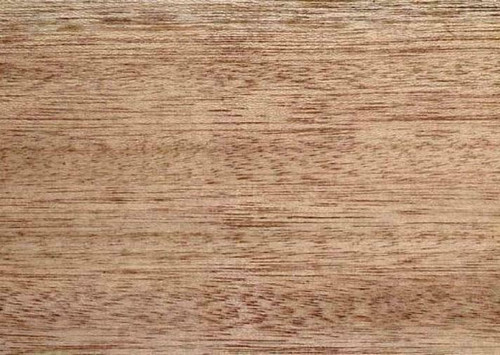Megatimber Buy Timber Online  MERANTI MAPLE DAR 138 x 18 RANDOM LENGTH MD15025