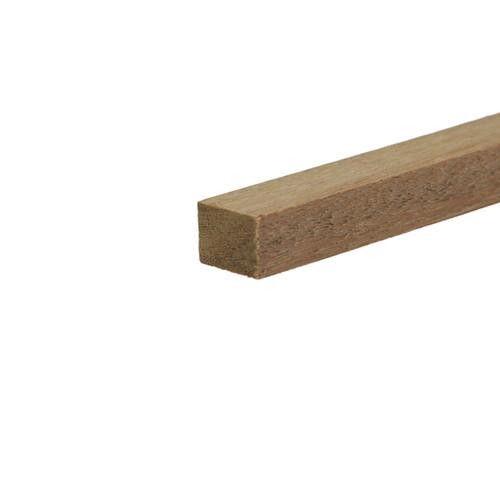 Megatimber Buy Timber Online  MERANTI MAPLE DAR 18 x 18 RANDOM LENGTH MD2525