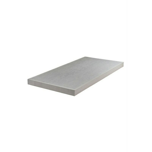 Megatimber Buy Timber Online  James Hardie Villaboard Fibre Cement Sheets 6mm 2400 x 1350 VB132412
