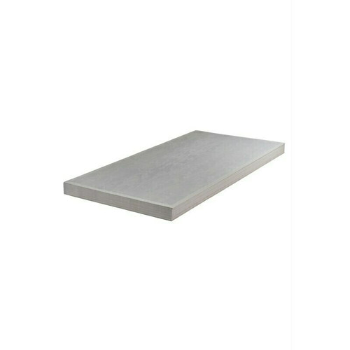 Megatimber Buy Timber Online  James Hardie Villaboard Fibre Cement Sheets 6mm 2400 x 1200 VB2412