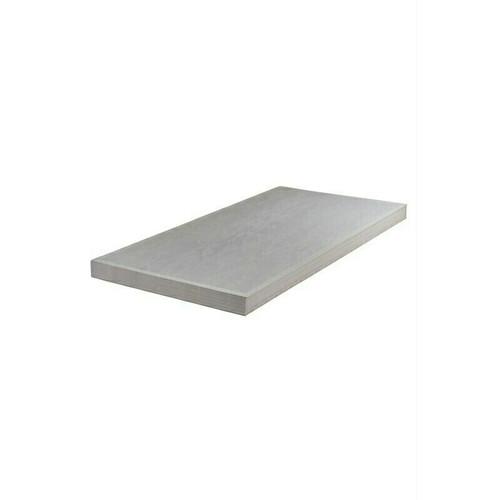 Megatimber Buy Timber Online  James Hardie Villaboard Fibre Cement Sheets 6mm 1800 x 1200 VB1812