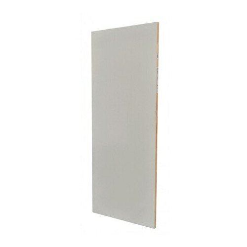 Door Interior Redicote Hollow Core 2040 x 620 x 35mm