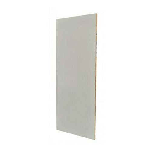 Door Interior Redicote Hollow Core 2040 x 770 x 35mm