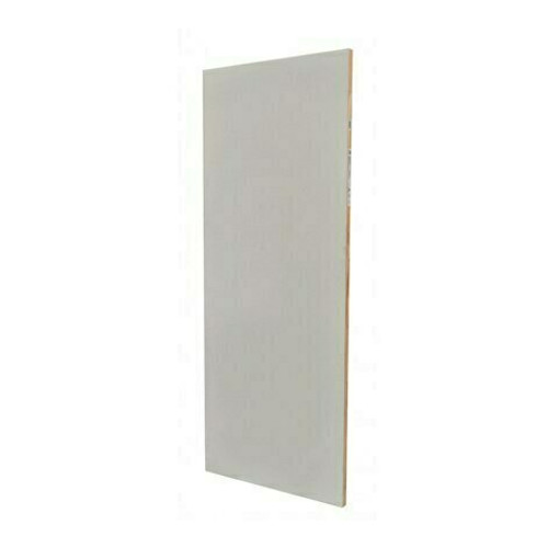 Door Interior Redicote Hollow Core 2040 x 820 x 35mm