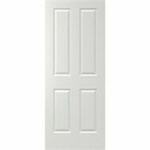 Corinthian Doors 2040 x 720 x 35mm Stanford Internal Door 4 Panel