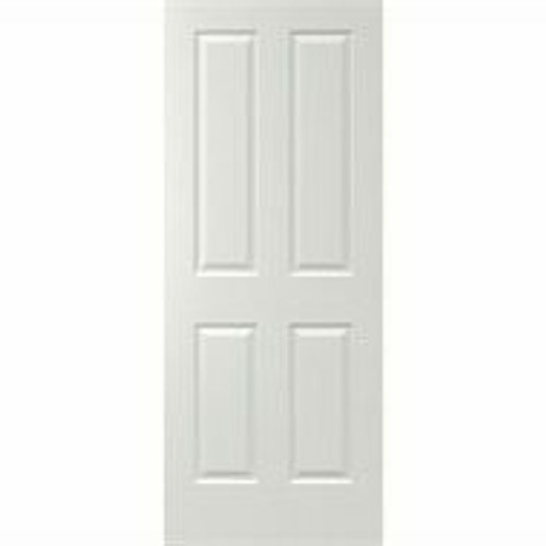 Corinthian Doors 2040 x 770 x 35mm Stanford Internal Door 4 Panel