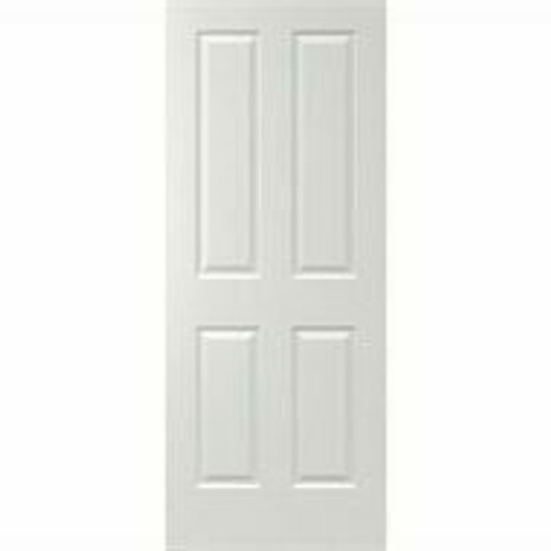 Corinthian Doors 2040 x 820 x 35mm Stanford Internal Door 4 Panel