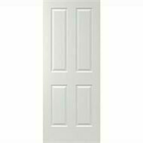 Corinthian Doors 2040 x 870 x 35mm Stanford Internal Door 4 Panel
