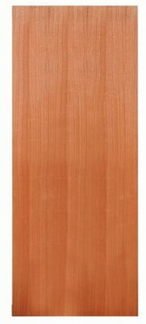 Corinthian Doors Interior Rosewood SPM Door 2040 x 820 x 35 Hollow Core