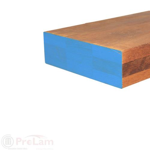 Megatimber Buy Timber Online  MERBAU DAR 140X65