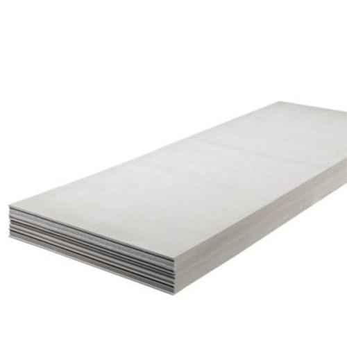 Buy James Hardie HARDIEFLEX Fibre Cement Sheets