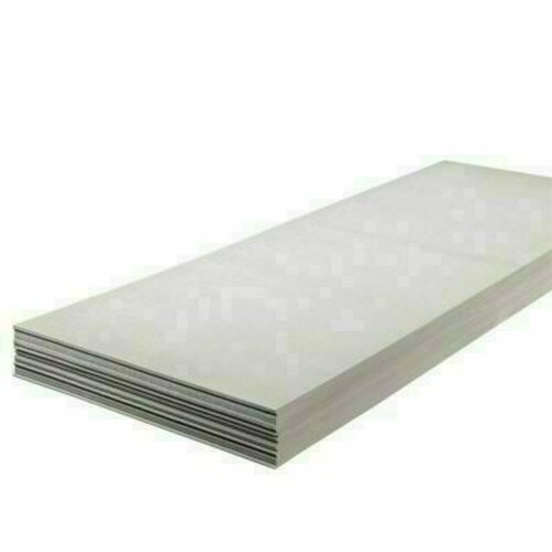 Buy James Hardie HARDIEFLEX Fibre Cement Sheets Online at Megatimber