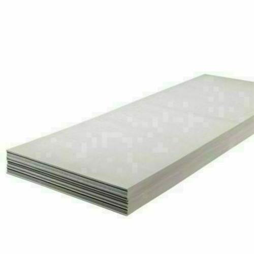 James Hardie HARDIEFLEX Fibre Cement Sheets 2400 x 1200 x 4.5mm