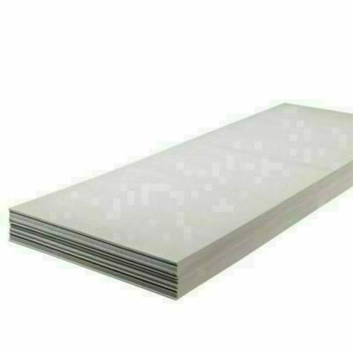 James Hardie HARDIEFLEX Fibre Cement Sheets 2100 x 1200 x 4.5mm