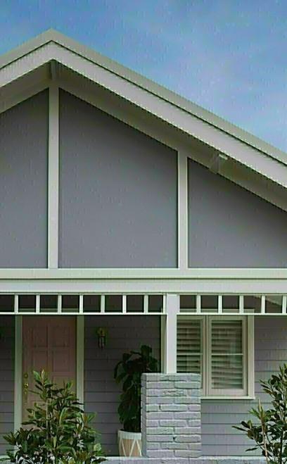 HARDIEFLEX Fibre Cement Sheets 3000 x 900 x 4.5mm