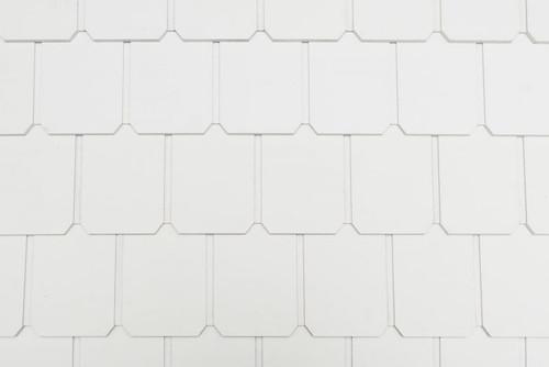Weathertex Classic Smooth Wall Shingles 225 x 9.5 x 1195mm