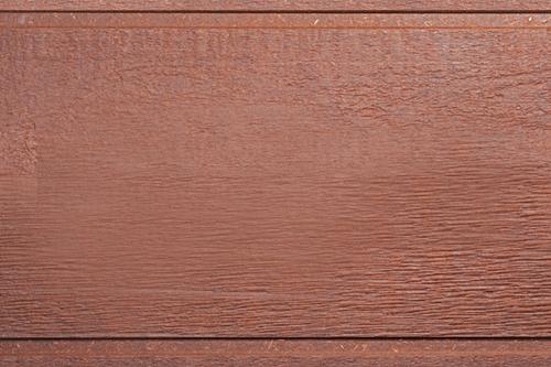 Megatimber Buy Timber Online  Weathertex Selflok Ecogroove Natural 300 x 9.5 x 3660mm WTMRS300-2