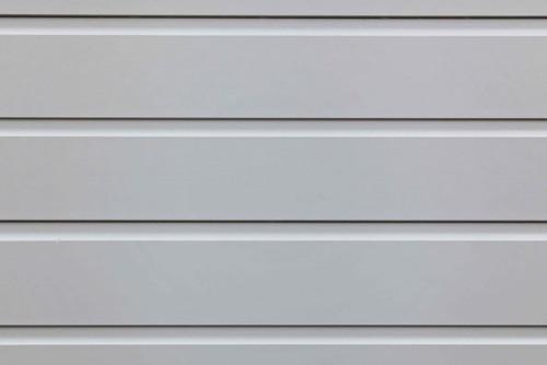 Megatimber Buy Timber Online Weathertex Selflok Texwood 300mm Smooth 300 x 9.5 x 3660mm Weatherboards