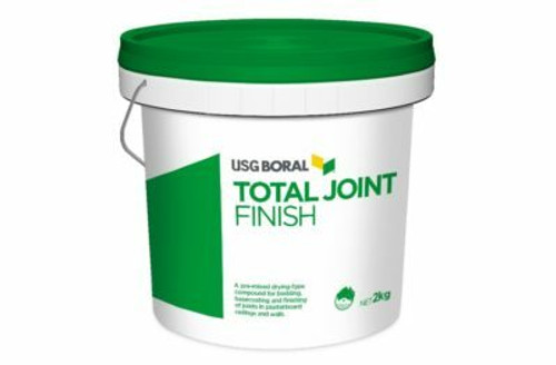 Megatimber Buy Timber Online  TOTAL JOINT FINISH