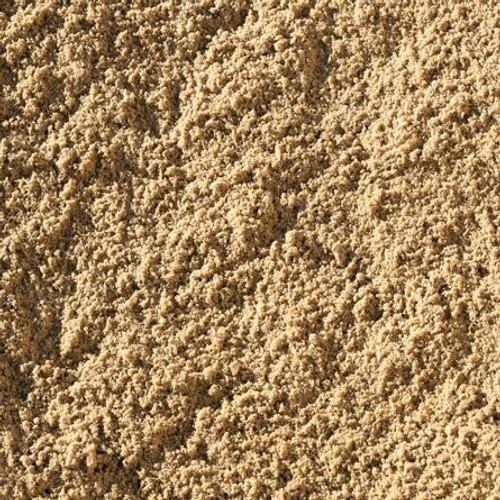 Washed Sydney Sand Bulk Bag 1 Tonne Online at Megatimber