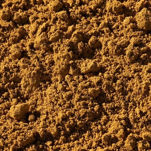 Yellow Brickies Sand Bulk Bag 1 Tonne Online at Megatimber