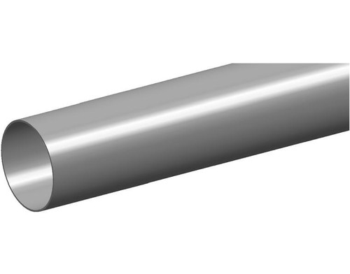 Buy Iplex's PVC-U Stromwater Pipe 90mm  Online at Megatimber