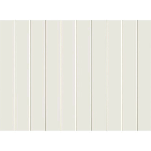 Buy  Easycraft EasyVJ Primed MDF 4500 x 1200 x 9mm Interior Wall Linings Online at Megatimber