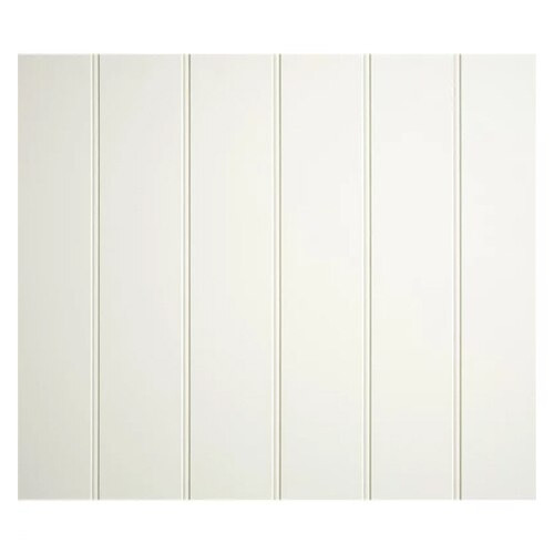 Buy Easycraft easyREGENCY 150mm MR MDF 2400 x 1200 x 9mm Interior Wall Linings Online at Megatimber