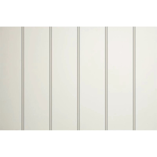 Buy  Easycraft easyLINE 150mm MR MDF 2400 x 1200 x 9mm Interior Wall Linings Online at Megatimber