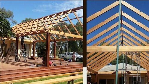 Megatimber Buy Timber Online  HARDWOOD F17 KD 290 x 45