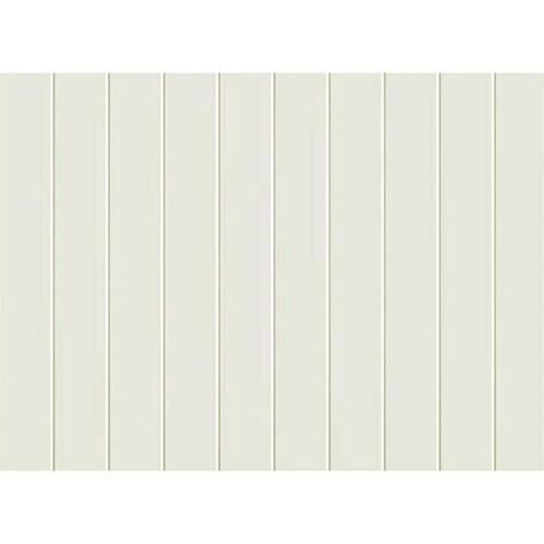 Buy  Easycraft EasyVJ Primed MDF 4500 x 1200 x 9mm Interior Wall Linings Online at Megatimber