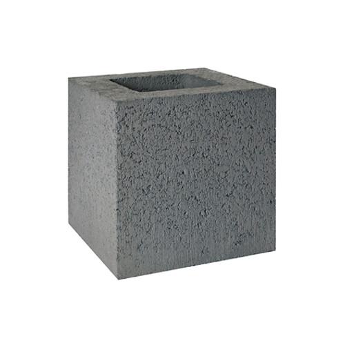 Buy Besser Blocks 190 x 190 x 190 Online | Megatimber