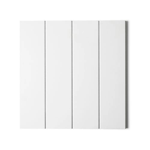 Buy Surround by Laminex Primed Classic VJ 100 2400x1200x9mm Online | Megatimber