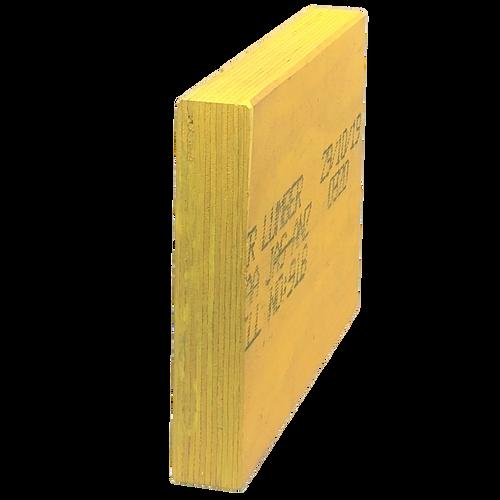 Buy NEW LVL E13 300 x 63 H2 Online at Megatimber Online Timber Sydney