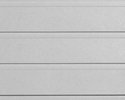 Megatimber Buy Timber Online  HARDIE PLANK PRIMELINE CHAMFER 300mm HPC300