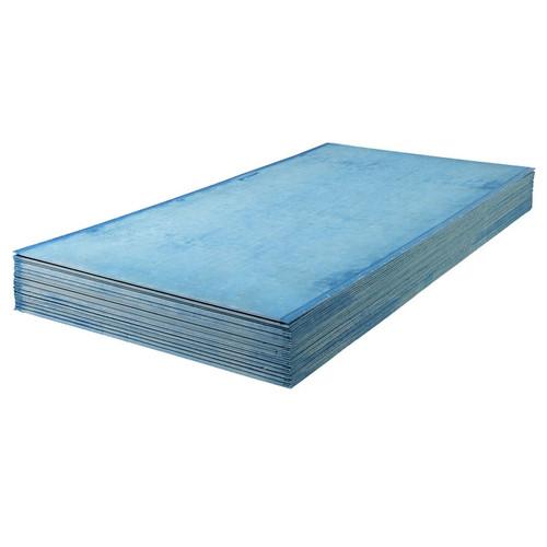 Megatimber Buy Timber Online  HARDIETEX BLUE BOARD 3000 x 1200 x 7.5mm 400291