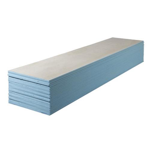 James Hardie Scyon Secura Flooring External 2400 x 600 x 22mm