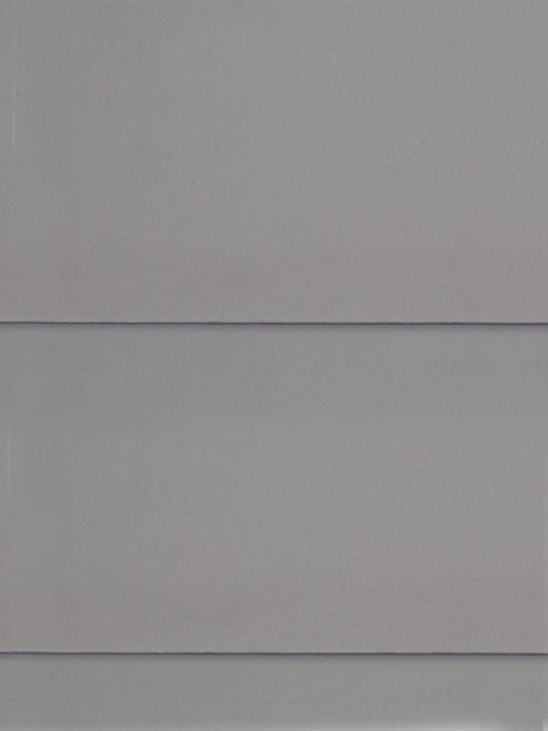 Megatimber Buy Timber Online  HARDIE PLANK WEATHERBOARD SMOOTH 300mm HPS300