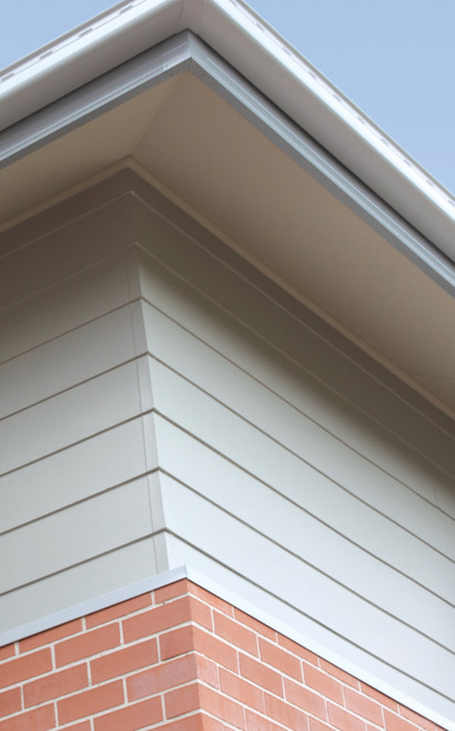 Megatimber Buy Timber Online  HARDIE PLANK WEATHERBOARD SMOOTH 300mm HPS300