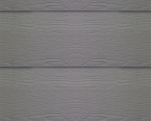 HARDIE PLANK WEATHERBOARD WOODGRAIN 300mm