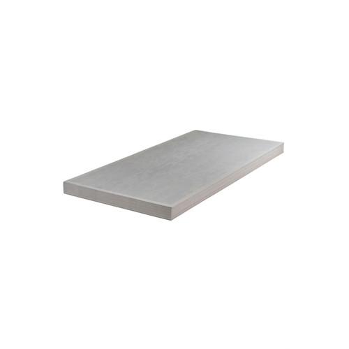 Megatimber Buy Timber Online  James Hardie Villaboard Fibre Cement Sheets 9mm 2400 x 1200 400357