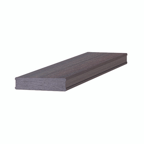 Megatimber Buy Timber Online  Modwood Decking Blackbean 88 x 23 x 5400 MWD8823B