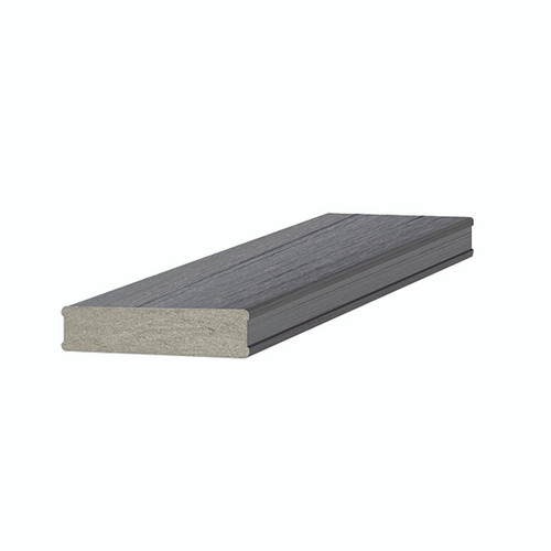 Megatimber Buy Timber Online  Modwood Decking Silver Gum 88 x 23 x 5400 MWD8823S