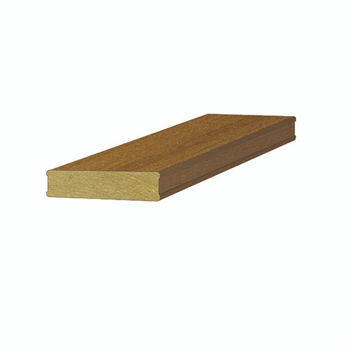 Megatimber Buy Timber Online  Modwood Decking  Sahara 88 x 23 x 5400 MWD8823